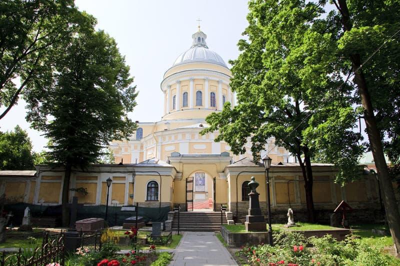 copy64-bolshaya-obzornaya-petropavlovskaya-krepost_32-2-5067020